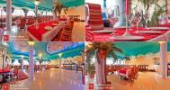 Ресторан «Волна»