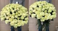 розы в Салон цветов «Цветы Экспресс»