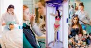 Салон красоты GG Beauty Studio
