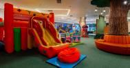 Семейный парк активного отдыха «Детский клуб»