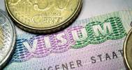 шенгенская виза в Туроператор «Питертур»