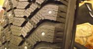шины в Компания «Дорожный Ангел»