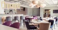 Скидка 35% на банкеты в ресторане «Априори» и кафе «Венерди» в Ресторан «Априори» и кафе «Венерди»