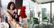 Скидка до 78%на свидание в Москва-Сити в Impire City
