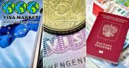 Скидки до 30% на визы в Финляндию в Визовый центр «Восточный Дракон»/«Виза Маркет»