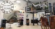 Скидки до 44% на ногтевой сервис в STUDIO TEMPO в Студия красоты STUDIO TEMPO