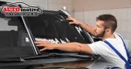 Скидки до 50% на тонировку авто в Компания Automotivespb