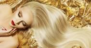окрашивание волос в Парикмахерская «Мэри»