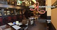 Скидки до 50% в рестобаре «Моя история» в Рестобар «Моя история»