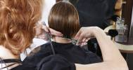 Скидки до 55% на стрижки и окрашивание в Студия красоты LAVANDA BEAUTY