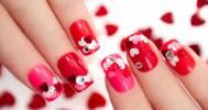 Скидки до 63% на ногтевой сервис в студии CHU в Студия красоты CHU
