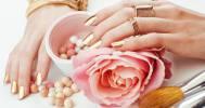 Скидки до 64% на ногтевой сервис в центре «В Деталях» в Центр красоты и современной косметологии «В Деталях»