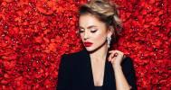 Скидки до 69% на услуги для волос в салоне красоты «Ца-Ца» в Салон красоты «Ца-Ца»