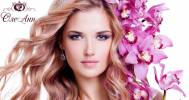 Скидки до 73% на уход за волосами в Студия перманентного макияжа и косметологии «ОлеАнн»