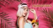 Скидки до 80% на услуги для волос и эпиляцию в студии красоты Pafos в Сеть салонов красоты «Фламинго» в Салон красоты PAFOS