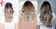 Скидки до 84% на услуги для волос в бьюти-студии «Лилия» в Бьюти-студия «Лилия»