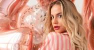 Скидки до 85% на окрашивания и ботокс для волос в Студия красоты ManiFIX