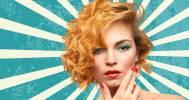 Скидки до 85% на услуги для волос в Салон красоты «Вайори»