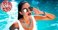 Скидки до 92% на лазерную эпиляцию и шугаринг в Сеть салонов красоты «Пудра»