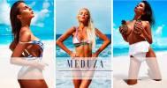 Скидки до 93% на аппаратную коррекцию фигуры в Студия коррекции фигуры Meduza
