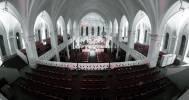 собор Святых Петра и Павла в Благотворительный фонд «Бельканто»