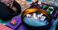 SPA-салон Wai Thai Spa