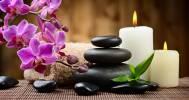 спа в «Салон тайского и балийского массажа»