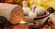 спа в Сеть салонов тайского массажа «Мой Тай»
