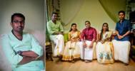 специалисты массажа в Индийский традиционный центр здоровья «Аюрдара» на Удельной