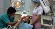 Стоматология «Мир улыбки»