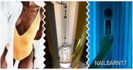 Студия NailBar «N17»