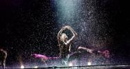 театр танца «Искушение» в Театр танца «Искушение» в Санкт-Петербурге
