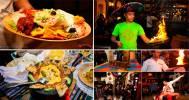 текила бум, Tequila Boom, кафе, бар, рестораны в Ресторан Tequila Boom на Вознесенском пр-те