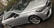 тонировка авто в Компания Automotivespb