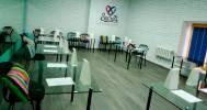 центр сексуального образования Secrets в Центр сексуального образования Secrets в Москве