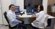 врачи центра «СИМЕД» в Медицинский центр «СИМЕД»