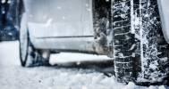 зимняя резина в Автосервис SPEED SERVICE
