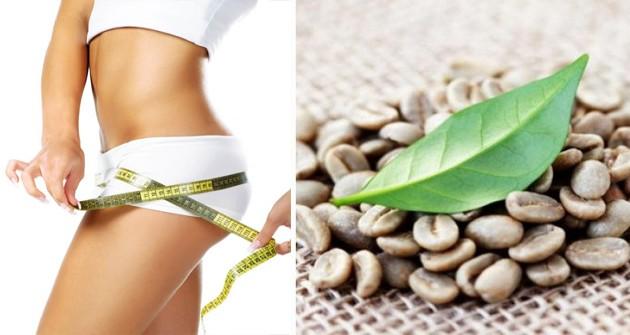 Как Похудеть Пив Зеленый Кофе. Зелёный кофе для похудения