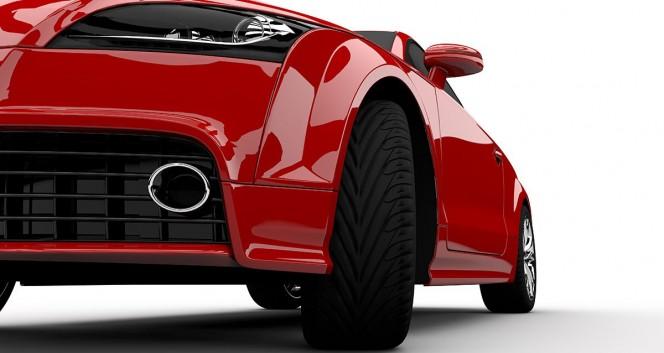 899 р. за шиномонтаж и балансировку, независимо от вида колеса от R13 до R18! в «Шиномонтаж на Большевиков»