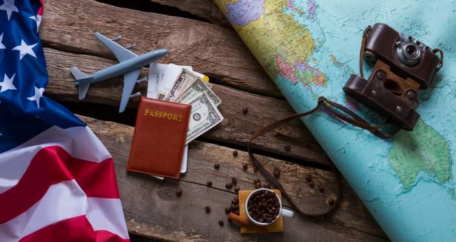 Скидка 50% на оформление виз в Шенген и США! в Турфирма «Евротур»