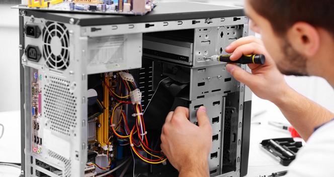 ремонт компьютера в Компьютерный сервис «КомпАс»