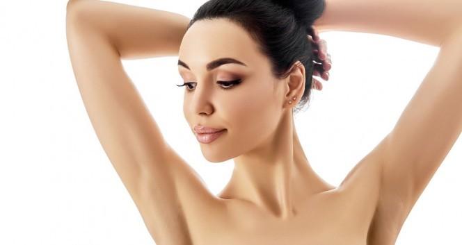 Скидка до 55% на процедуры для лица и тела в Салон красоты «Berry»