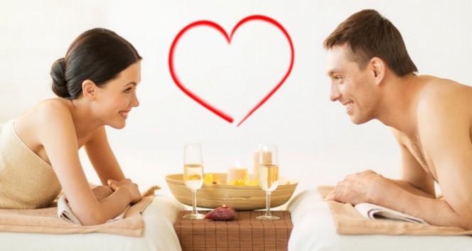 Скидка до 71% на услуги в SPA-кабинете красоты «Гоа» в SPA-кабинет красоты и здоровья «Гоа»