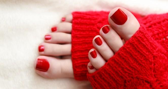 Скидки до 100% на услуги для ногтей в Студия красоты «Жемчужина»