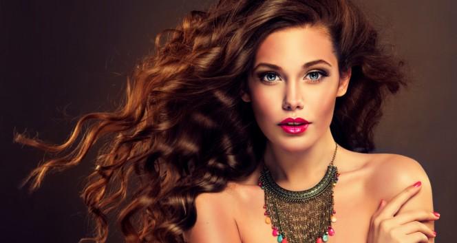 Скидки до 100% на услуги для волос + 5 услуг в подарок! в Салон красоты Crystal Deluxe Beauty