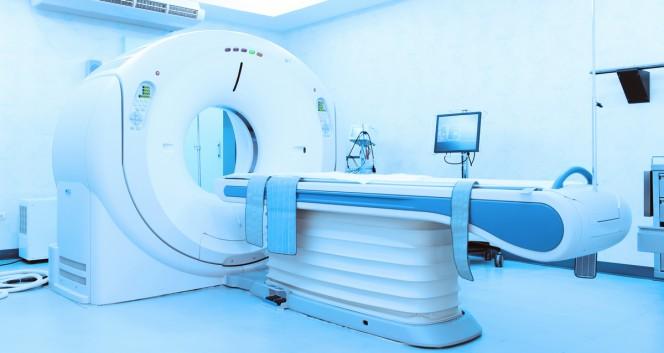 Скидки до 30% на МРТ в НДЦ на Испытателей