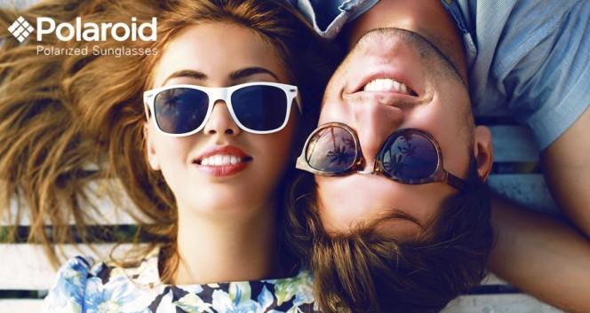 Скидки до 30% на очки в магазине Polaroid Shop в Магазин Polaroid Shop
