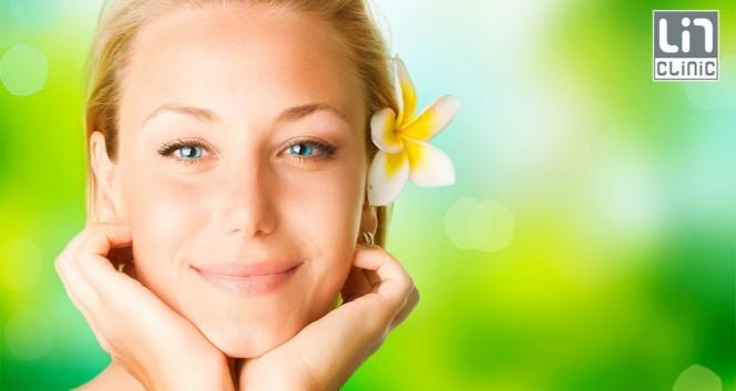 Скидки до 50% на косметологию в «ЛинКлиник» + подарки*! в Клиника эстетической медицины «ЛинКлиник»