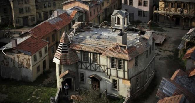 Скидки до 50% на мероприятия от киногорода Piligrim Porto в Киногород Piligrim Porto