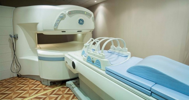 Скидки до 50% на МРТ в центре «Т.О.П. клиника МРТ» в Медико-реабилитационная компания «Т.О.П. клиника МРТ»